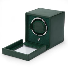 Load image into Gallery viewer, CUB WINDER WITH COVER/ GREEN