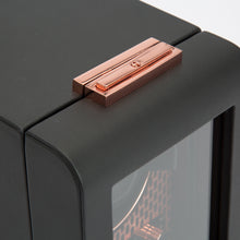 Load image into Gallery viewer, AXIS 1 PIECE WINDER/ COPPER