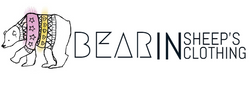 bearinsheepsclothing.co