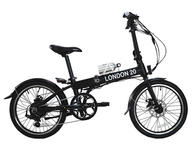 Electric Bikes Buy Now! – East Lake E-Bike Rentals and Sales