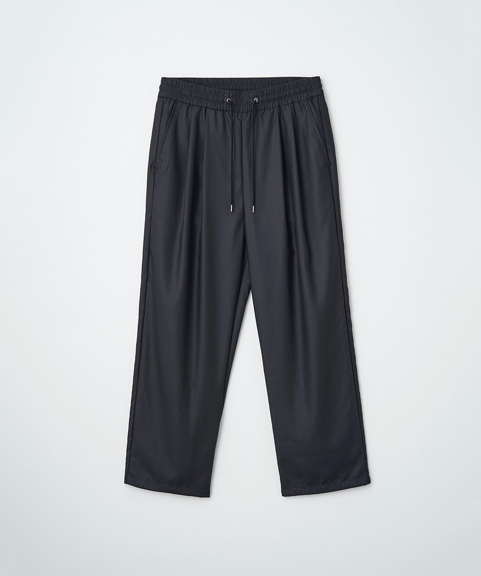 SOFT EASY PANTS