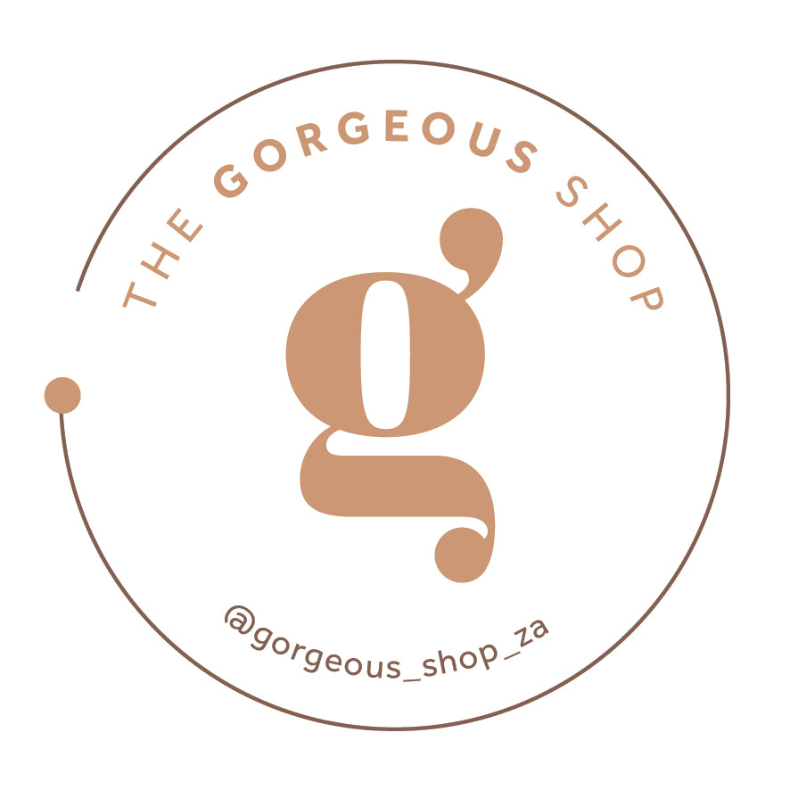 The Gorgeous Shop Gift Card
