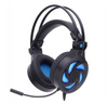 Computer gaming headset headset headset headset manufacturers wholesale one shipping packing - bestgamingandoffice