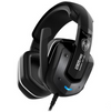 SOMIC G909 7.1 motion gaming headset - bestgamingandoffice