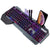 Gaming keyboard - bestgamingandoffice