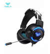Virtual Surround Bass Gaming Headsets - bestgamingandoffice