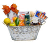 Mother's Day Gift Basket-Mother's Delight Gift Basket