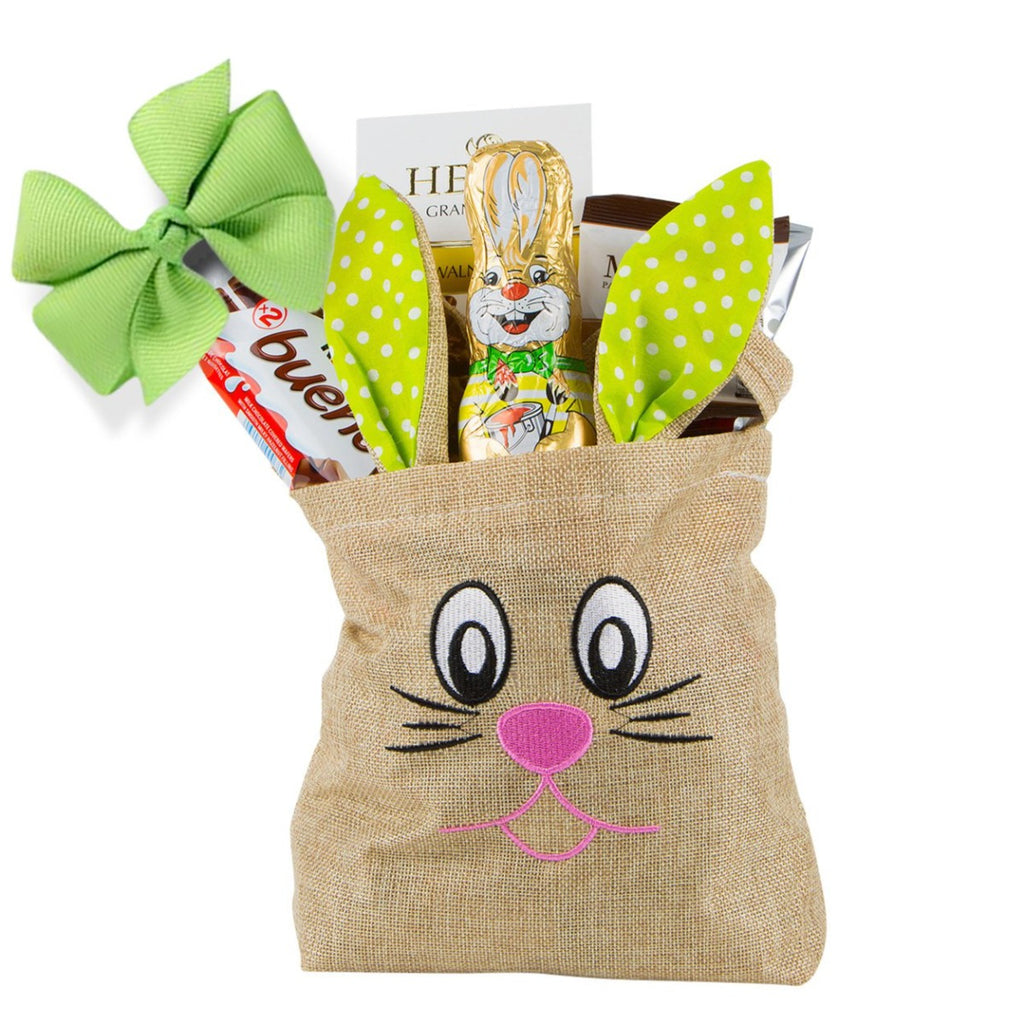 Easter Gift Bag Medium