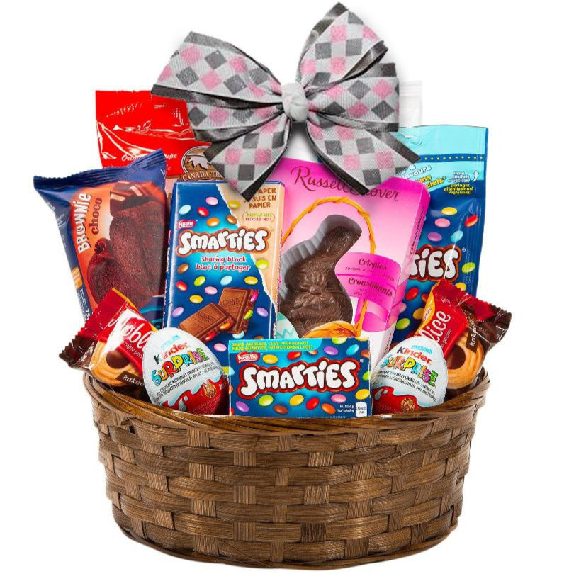 Easter Bliss Gift