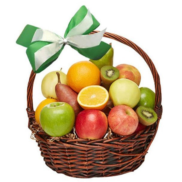 The Best Fruit Gift