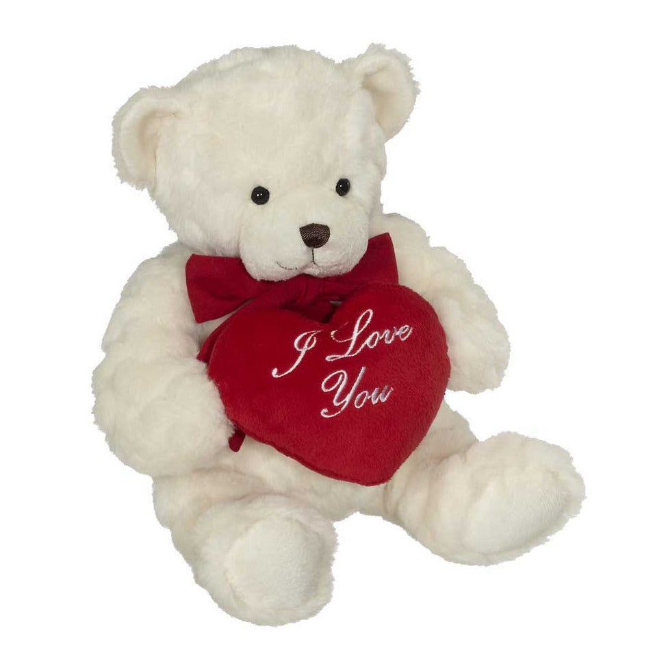 Teddy Bear 10''
