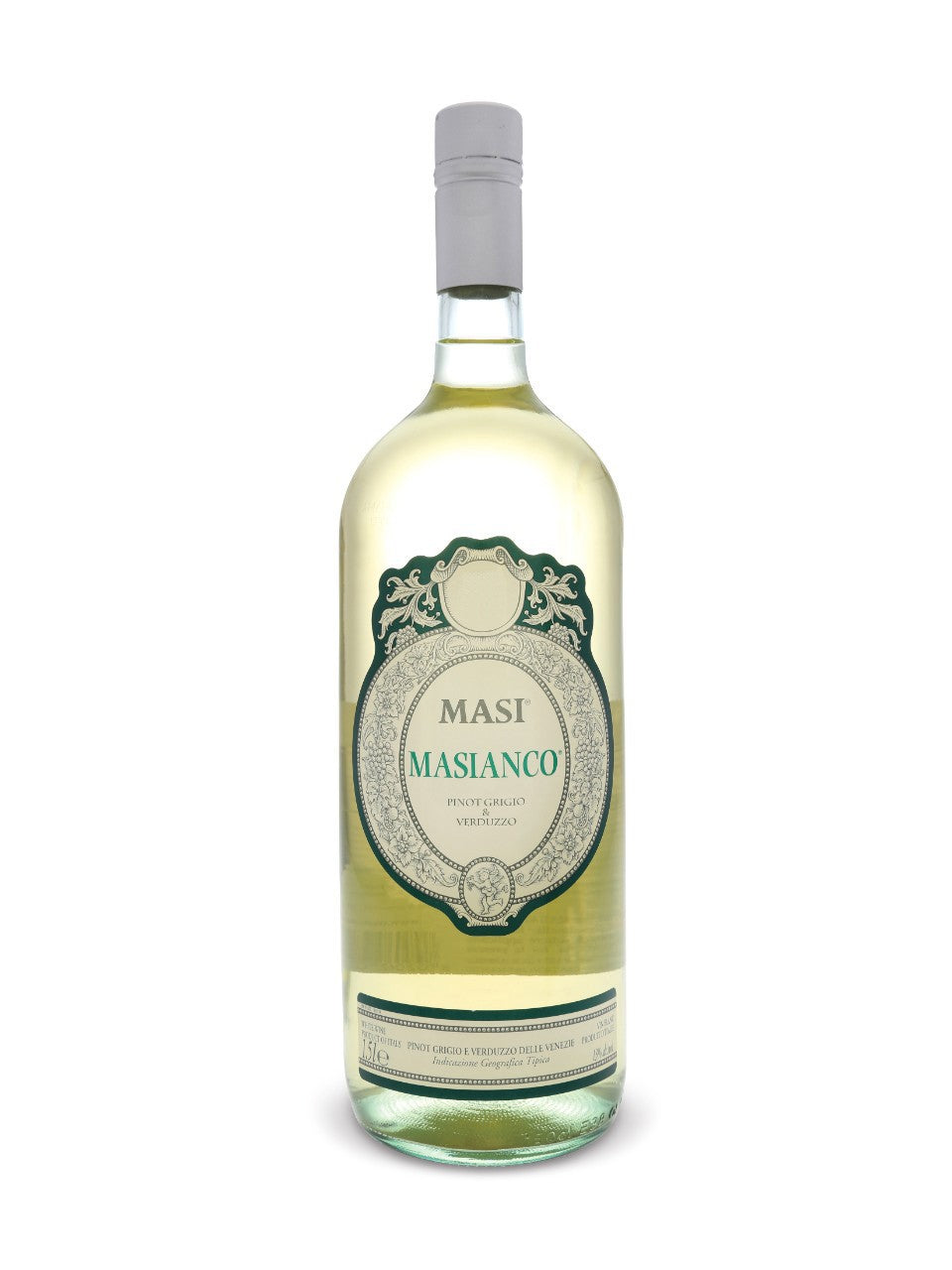Masi White Wine