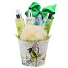 Yardley Spa Gift Basket