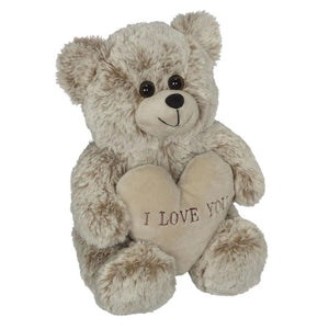 Teddy Bear 8''