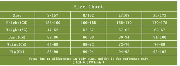 Women Mesh Patchwork Sport Leggings High Waist Tights Pants Solid Sports Wear for Women
