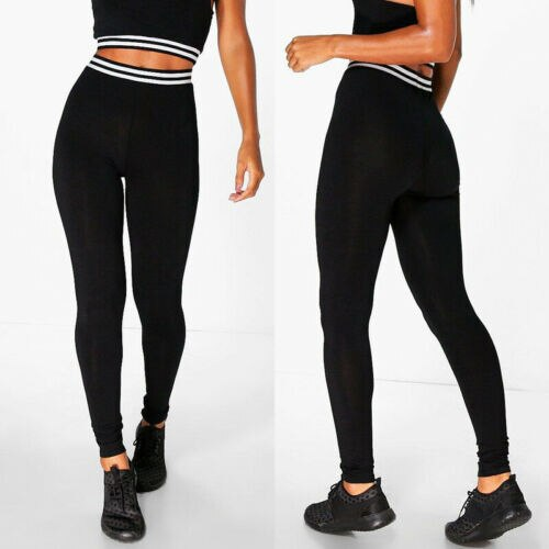 Women Yoga Pants Ladies Fitness leggings sport women energy seamless fitness Running Gym Exercise Sports Trousers
