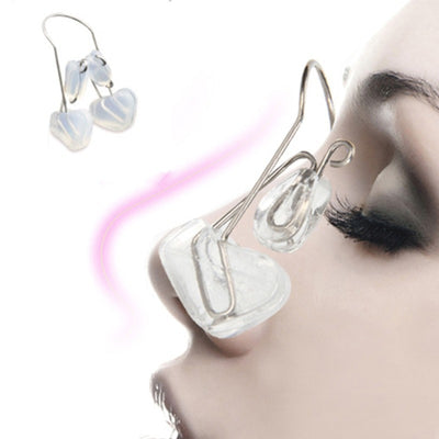 Nose Up Lifting Shaper
