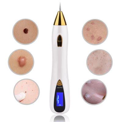 Freckle Removal Pen