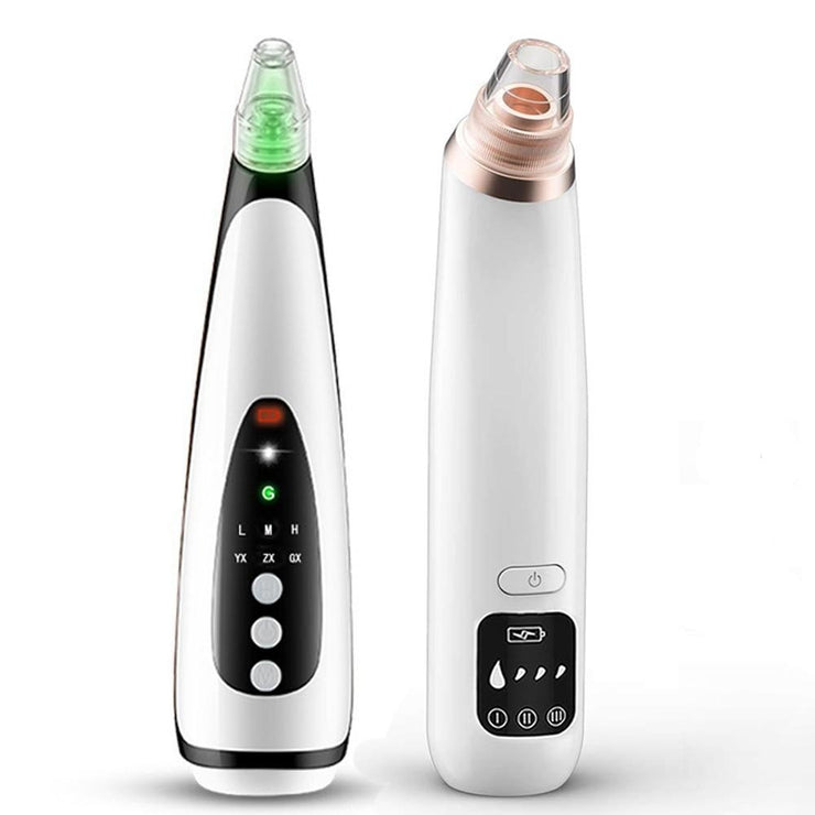Pore Vacuum Cleaner