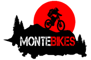 buy monk bike