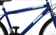 Load image into Gallery viewer, KRON R-26 BLUE