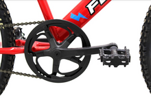 Load image into Gallery viewer, ForceBike R-26 Velocidad