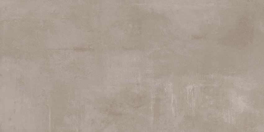 Boost Pearl 750x1500mm Matte Finish Floor Tile (1.12m2 box)