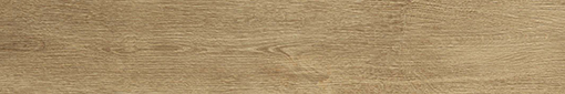 Arbor Natural 150x900mm Grip Finish Floor Tile (1.35m2 box)