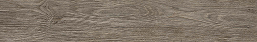 Arbor Grey 150x900mm Grip Finish Floor Tile (1.35m2 box)