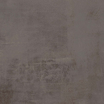 Boost Smoke 600x600mm Matte Finish Floor Tile (1.08m2 box)