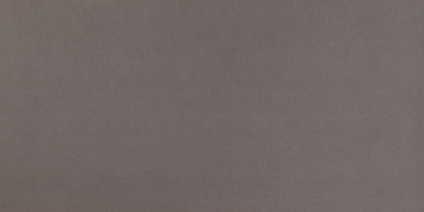 Arkshade Lead 750x1500mm Matte Finish Floor Tile (1.12m2 box)