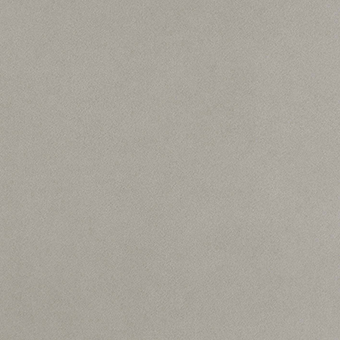 Arkshade Grey 600x600mm Matte Finish Floor Tile (1.08m2 box)