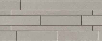Arkshade Grey Brick 300x600mm Matte Finish Floor Tile (0.72m2 box)