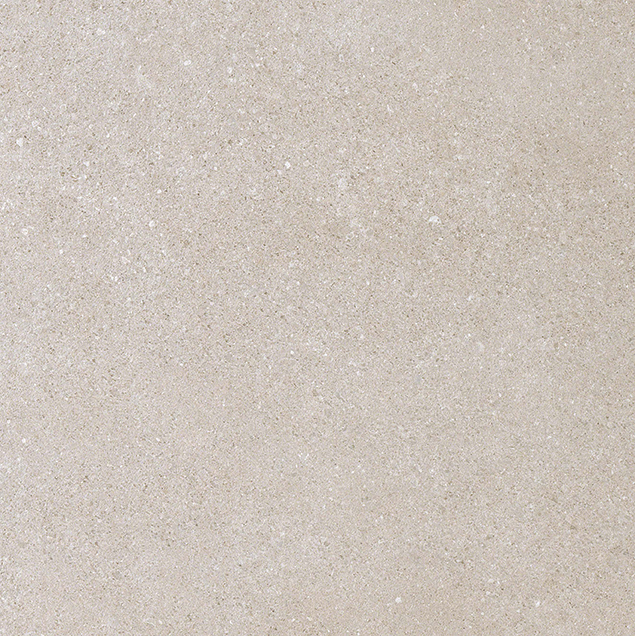 Kone Silver 600x600mm Matte Finish Floor Tile (1.08m2 box)