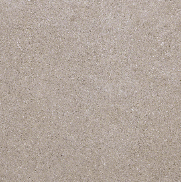 Kone Pearl 600x600mm Matte Finish Floor Tile (1.08m2 box)