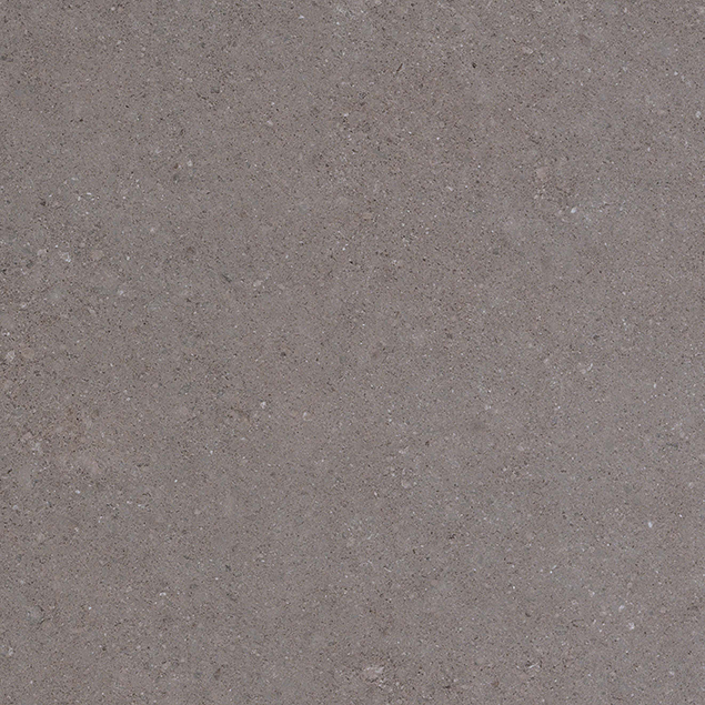 Kone Grey 600x600mm Matte Finish Floor Tile (1.08m2 box)