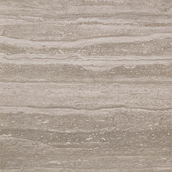 Marvel Pro Travertino Silver 600x600mm Matte Finish Floor Tile (1.08m2 box)