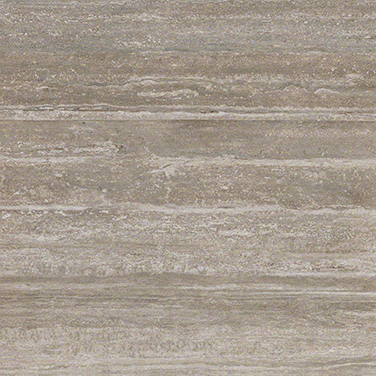 Marvel Pro Travertino Silver 600x600mm Satin Finish Floor Tile (1.08m2 box)