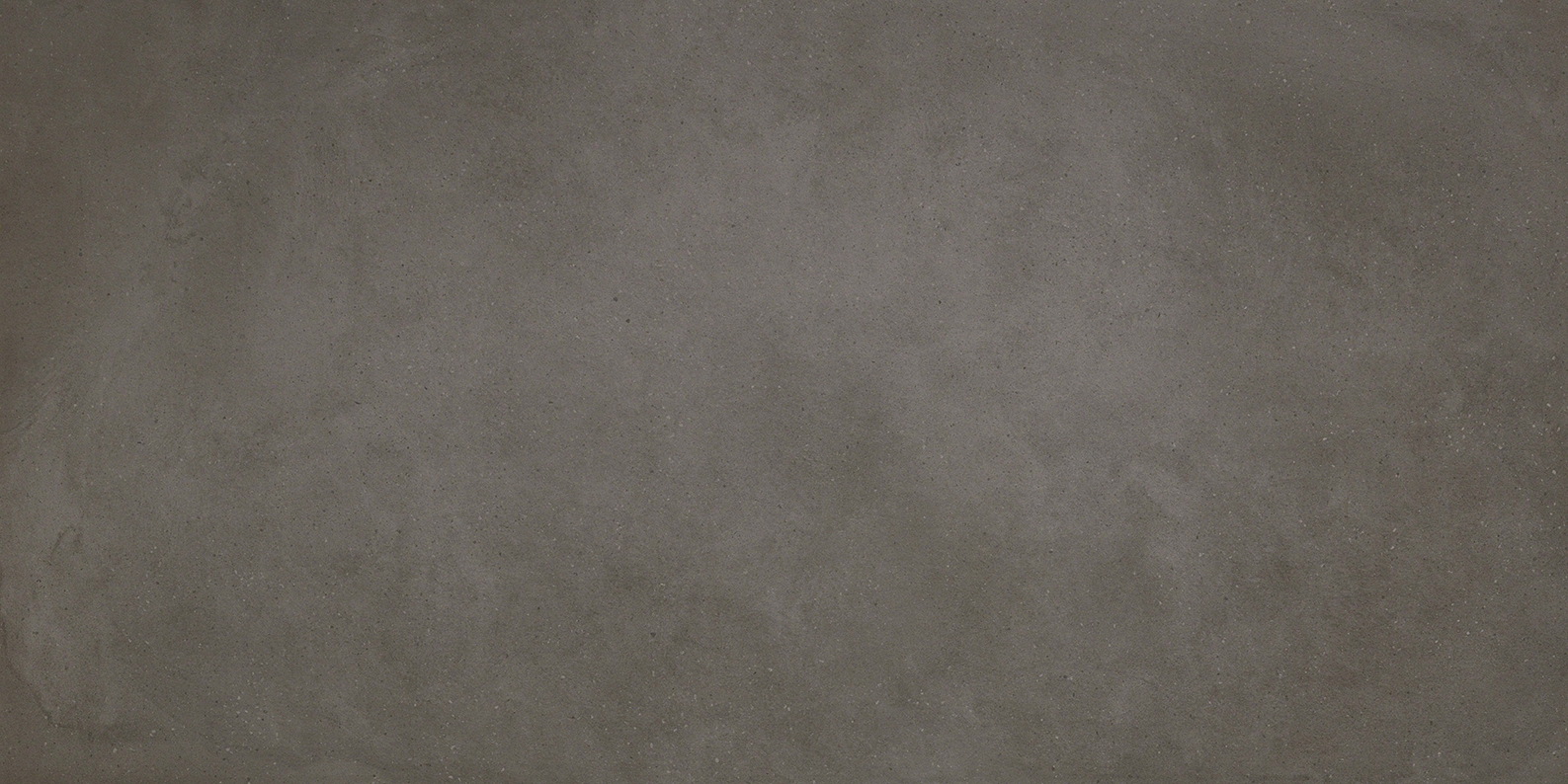 Dwell Smoke 750x1500mm Matte Finish Floor Tile (1.12m2 box)