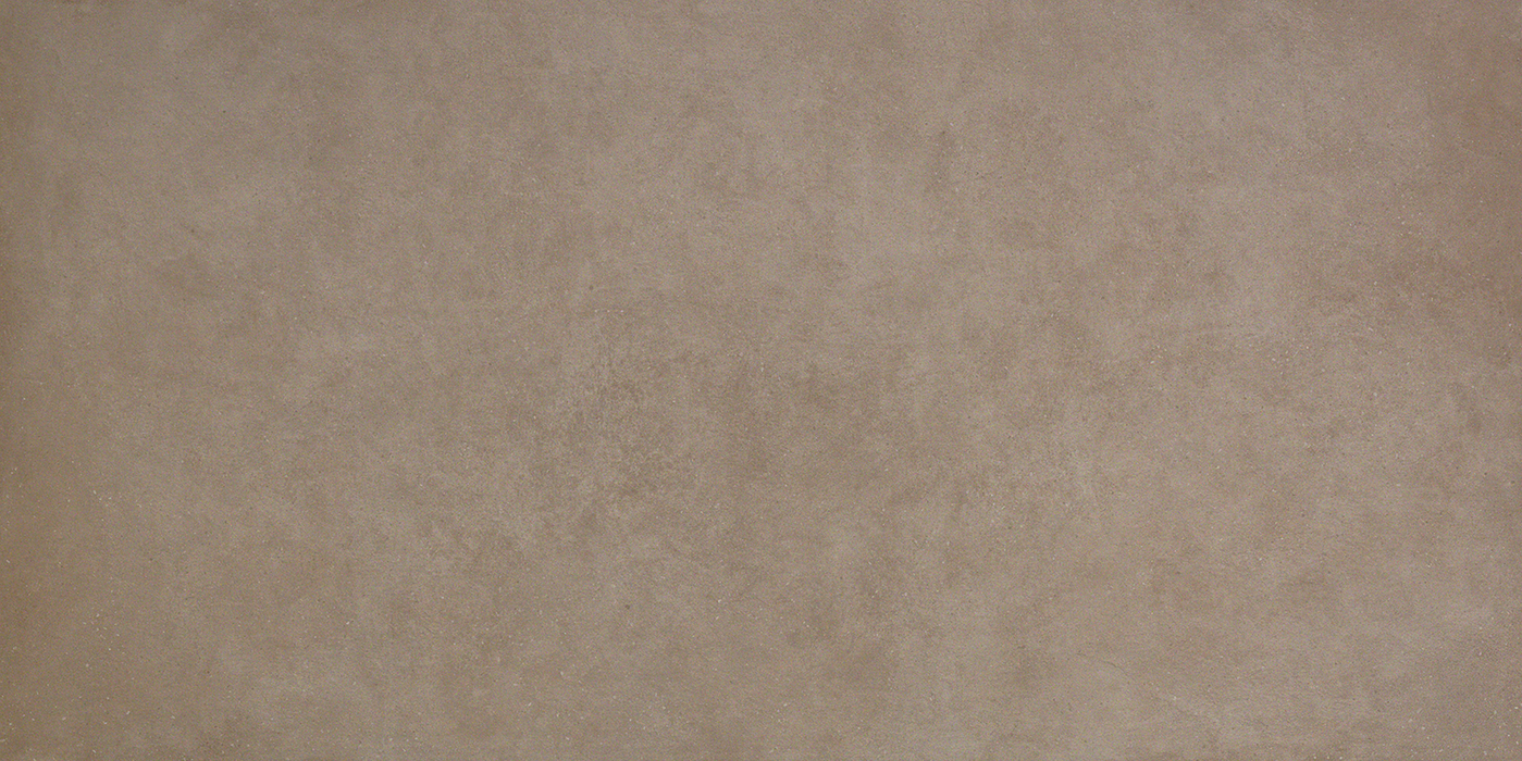 Dwell Greige 750x1500mm Polished Finish Floor Tile (1.12m2 box)
