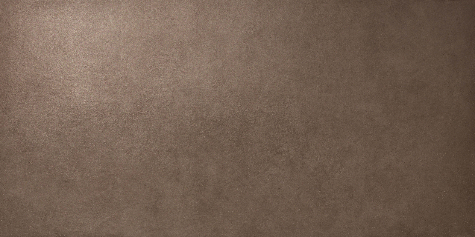 Dwell Brown Leather 750x1500mm Polished Finish Floor Tile (1.12m2 box)