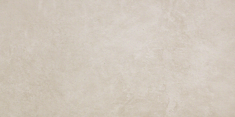 Dwell Pearl 450x900mm Polished Finish Floor Tile (1.215m2 box)