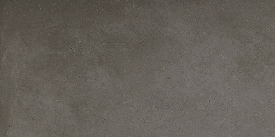 Dwell Smoke 450x900mm Polished Finish Floor Tile (1.215m2 box)