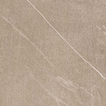 Marvel Stone Desert Beige 600x600mm Matte Finish Floor Tile (1.08m2 box)