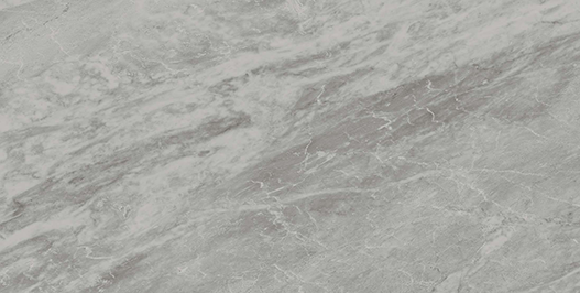 Marvel Stone Bardiglio Grey 450x900mm Polished Finish Floor Tile (1.215m2 box)