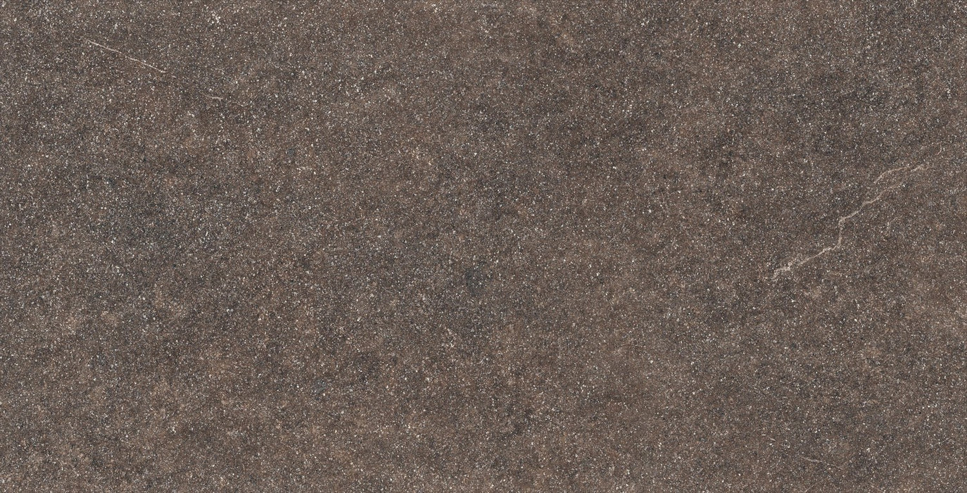 Dolmen Pro Rosso 750x1500mm Matte Finish Floor Tile (1.12m2 box)