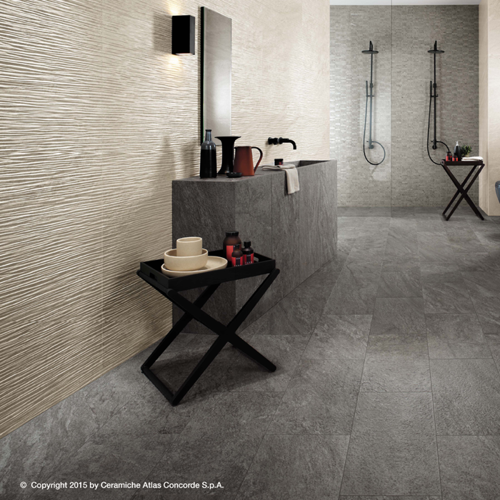Brave Gypsum 300x600mm Grip Finish Floor Tile (1.26m2 box)