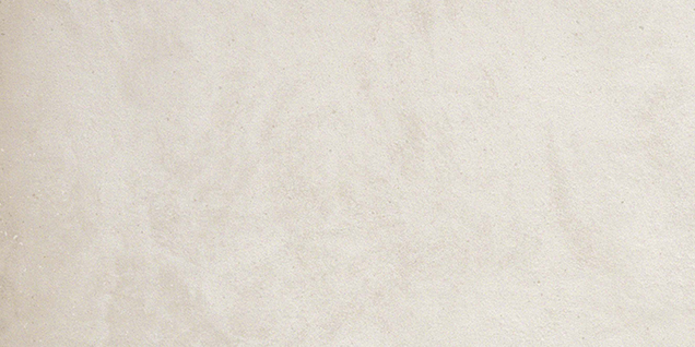 Dwell Off White 300x600mm Matte Finish Floor Tile (1.26m2 box)