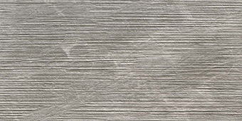 Marvel Pro Grey Fleury 300x600mm Structured Finish Floor Tile (1.26m2 box)
