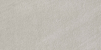 Marvel Stone Clauzetto White 300x600mm Structured Finish Floor Tile (1.26m2 box)